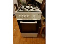 Flavel Gas cooker 18 months old