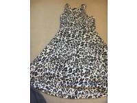 Size 12 dress bundle