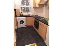 Hounslow 2 Bedroom Flat to Rent