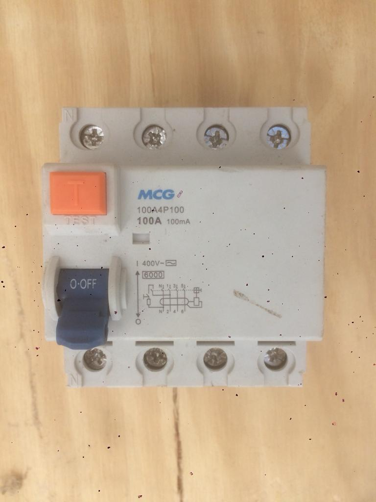 Pair 1800mm 800mm Spirit Levels Draper Expert By Kapro Mcb Circuit Breakers To Replace Rewire Fuses Mini Trip Plug In Mcg 100 Amp 100ma 4 Pole Rcd