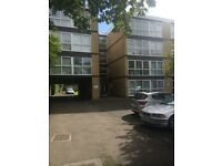 A well presented one bedroom first floor apartment for sale in Beckenham, buy to let only