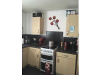 3 bed house swap for 3/4 bed