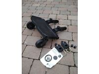 Buggy Board Buggy Skater 'My Child'