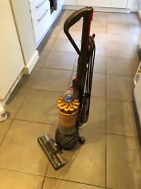 Dyson DC40 vacuum/hoover in great condition