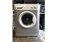 Beko 6 Kilo Washing Machine