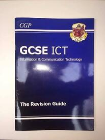 Revision guides