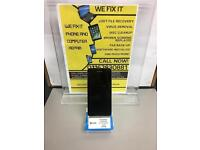 MICROSOFT LUMIA 650 EE 16GB MINT CONDITION