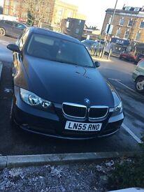BMW 320i 2.0 Auto 95K £2300 Ono
