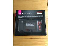 LAUNCH CRP123 Creader 7+ Car Code Scanner OBD2 Diagnostic Reader Tool Brand New