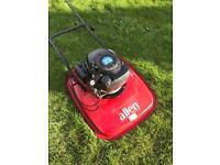 Allen Honda Hover Lawnmower