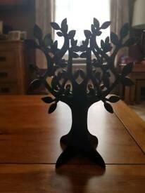 Tree Ornament/ Earring Holder