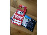 2 x Kendal Calling 2018 Tickets