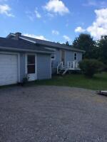 Sydenham - 3 bdrm house - $1200 plus