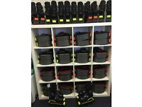 Kangoo Jump Boots