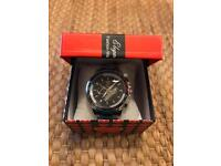 Men's watches Tag Heuer