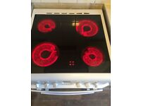 KITCHEN ELECTRIC COOKER