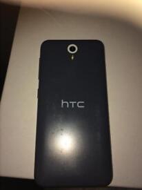 Htc desire 620 phone