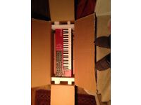 Nord Lead 4 (immaculate condition)