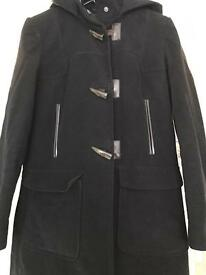 Women's Next coat size 12