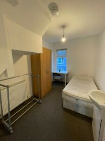 Brighton - 3 Yr R2R Readymade & Licensed 5 Bed HMO - Click for more info