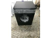 Hotpoint washing machine 7kg 1400rpm Full Working very nice 3 month warranty free delivery install