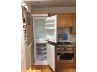 New solid oak kitchen cupboard doors and Bosch extractor fan ex display