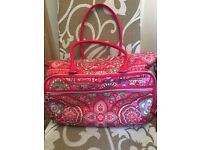 Oilily Changing Bag