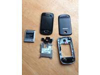 Samsung GT-S5570 Parts