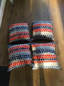 Pillows (Ikea)