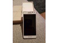 Samsung Galaxy Alpha for sale white
