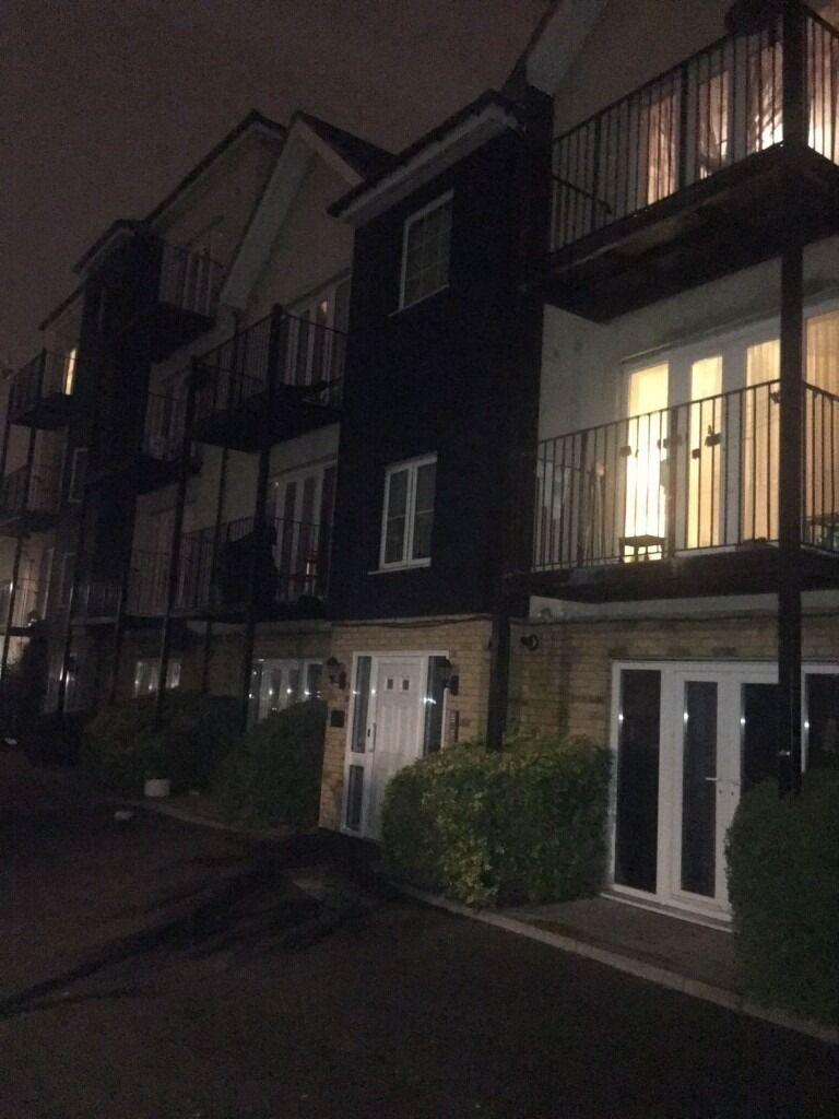 Two bed Ground floor flat to rent in Barking/Ilford ( DSS WELOME )