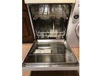 Bosch dishwasher in good condition