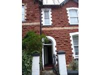 1 bedroom flat in Walnut Road, Torquay