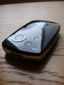 Sony NW-A3000 Hard Disk WALKMAN mp3 player