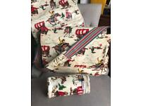 Cath Kidston Change/nappy bag