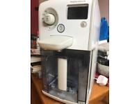 Morphy Richards 131004 Redefine Hot Water Dispenser - instant kettle - white