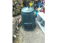 Compost bins for sale