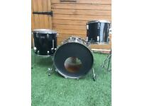Remo Encore Acousticon Drum kit