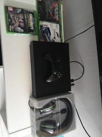 Xbox 1x