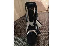 Titleist golf carry back SOLD