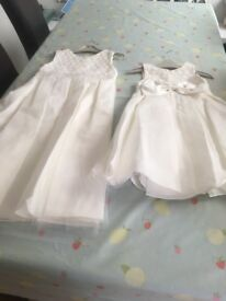 BNWT Bridesmaids Dresses