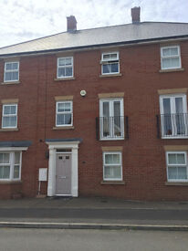 Cae Canol, Penarth - Townhouse 3 beds *no agency fees*