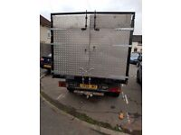 Waste disposal Services as little as £80, Rubbish Clearance , 12 yards tipper only £220