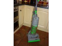 Dyson DC Vacuum Cleaner