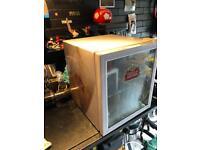 Stella husky fridge