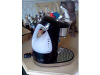 one cup electric kettle