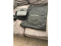 Guess bag REAL