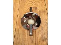 Gretsch Ball and Joint Tom Mount