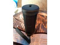 Ue speaker | Stereo Speakers & Speaker Cabling for Sale
