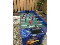 Multi Function Games Table For Sale
